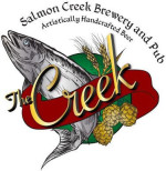 Salmon Creek Brewing