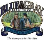 Blue & Gray Brewing Co.