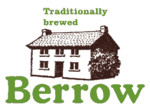 Berrow
