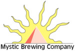 Mystic Brewing Company