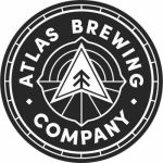 Atlas (Sinclair Breweries)