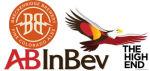 Breckenridge Brewery (AB InBev)