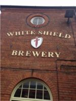 White Shield / Museum (MolsonCoors)