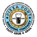 Pizza Port (San Clemente)