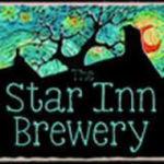 Star Inn (prev Bazens)