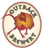 Outback Brewery