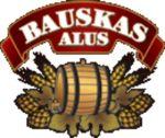 Bauskas Alus