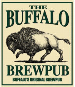 Buffalo Brewpub