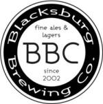 Blacksburg Brewing Company