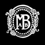 Mora Bryggeri