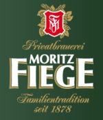 Privatbrauerei Moritz Fiege