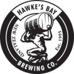 Hawkes Bay Independent Brewery