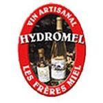 Hydromelerie Les Saules