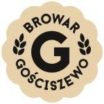 Browar Gościszewo