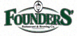 Founders Restaurant & Brewing Co.