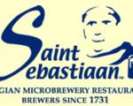 Saint Sebastiaan Belgian Microbrewery