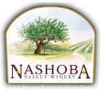 Nashoba Valley Winery / Bolton Beer Works