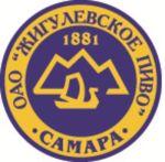 Zhigulevskoe Pivo