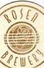 Rosen Brewery & Restaurant
