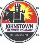 Johnstown Brewing Company