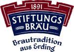 Fischer�s Stiftungsbr�u (Erdinger Weissbr�u)