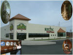 Keltic Brewing Company Ltd.