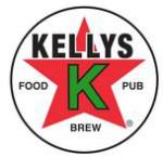 Kellys Restaurant & Brewpub