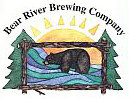 Bear River Brewing