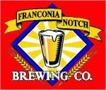 Franconia Notch Brewing Co.