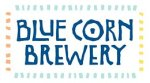 Blue Corn Brewery (Santa Fe)