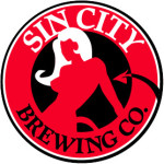 Sin City Beer Company (Gordon Biersch)
