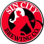 Sin City Beer Company (Gordon Biersch)