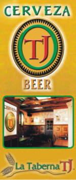 Cervecer�a Tijuana (Grupo Modelo)