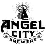 Angel City Brewing Company