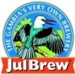 Banjul Breweries