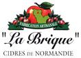 Cidrerie de La Brique