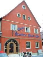 Brauerei Blauer L�we