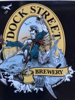 Dock Street Brewpub