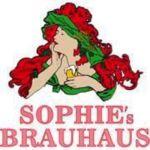 Sophie�s Brauhaus