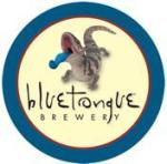 Bluetongue Brewery (SABMiller)