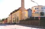 Brauerei Hauf Dinkelsb�hl