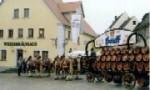 Hauff-Br�u Lichtenau