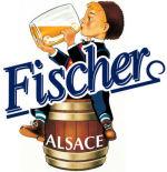 Fischer (Heineken France)