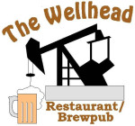 The Wellhead Restaurant and Brewpub