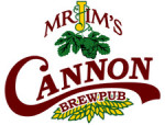 Mr Jim�s Cannon Brew Pub