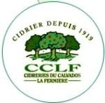 Cidreries du Calvados La Fermi�re (CCLF)
