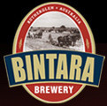 Bintara Brewery