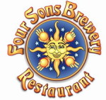 Four Sons Brewing and Restaurant
