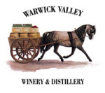 Warwick Valley Wine Co., Inc.