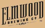 Elmwood Brewing Company